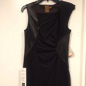 NWT Ali Ro Dress, Size 8
